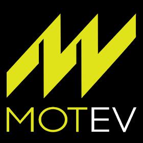 MOTEV, LLC.