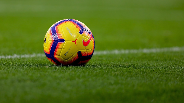 Watch 2018-19 Premier League Season in Review live