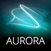 Aurora Forecast - Northern Lights Alerts