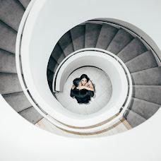 Wedding photographer Mher Hagopian (mthphotographer). Photo of 09.05.2018