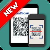 Tải WhatScan++ 2018 APK