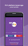 screenshot of OLX - Jual Beli Online