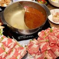 食尚吃到飽涮涮鍋