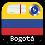 Radios de Bogota - Emisoras Bogota Colombia Gratis