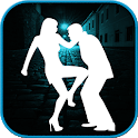 Perfect Self Defence app icon