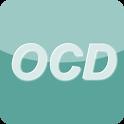 OCD icon