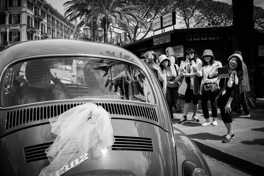 Wedding photographer Giandomenico Cosentino (giandomenicoc). Photo of 30.05.2017