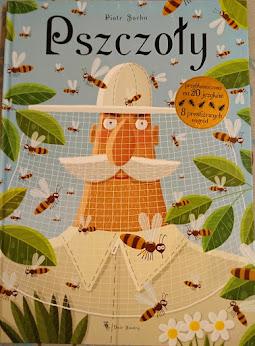 Pszczoły Synkowe Czytanie