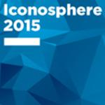 Iconosphere