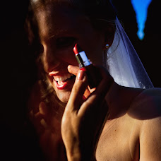 Wedding photographer Katrin Küllenberg (kllenberg). Photo of 28.11.2017