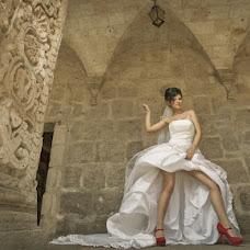 Wedding photographer Herly Lizarazo (lizarazo). Photo of 10.02.2015