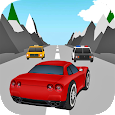 Car Games 2 apk