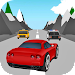 Car Games 2 icon