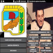 Perón App
