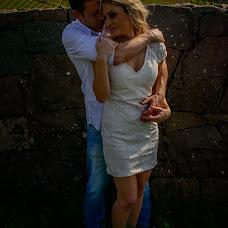 Wedding photographer Nícolas Dalzochio (nicolasdalzochi). Photo of 04.09.2015