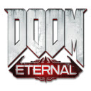 Doom Eternal Wallpapers HD New Tab