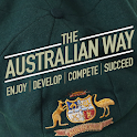 The Australian Way icon