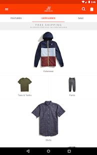 JackThreads: Shopping for Guys Screenshot 19