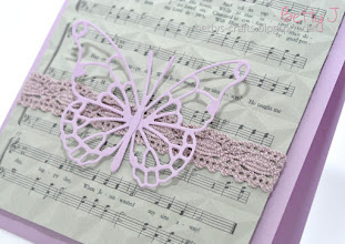 Photo: http://bettys-crafts.blogspot.com/2017/04/oh-happy-day.html