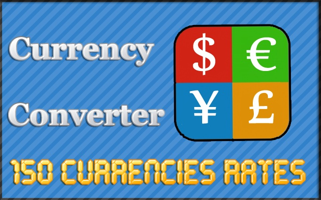 Currency converter chrome web store calculate live currency and foreign exchange rates with this free currency converter stopboris Image collections