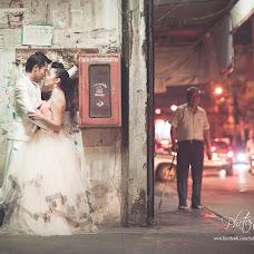 Wedding photographer Wasan Thaiprasoet (iamphotostory). Photo of 16.05.2016