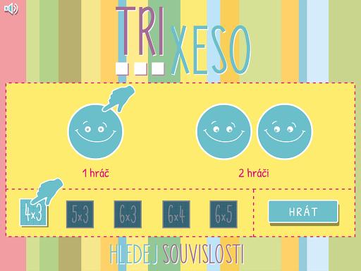 Trixeso Apk Download 1