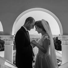 Wedding photographer Zara Sozari (sozaree). Photo of 12.12.2017