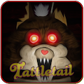 ? ? Tattletail ? Video songs APK