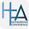 HFNC 2016 icon