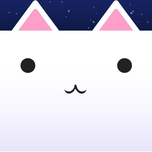 Cubecat (game)