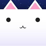 Cubecat Icon