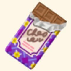 ポケ 森 スイート チョコレート 【ポケ森】「スイートチョコレート」の入手方法と効率的な集め方