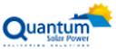 Quantum Solar Power