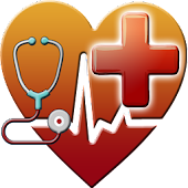 My Medical History (E-HEALTH)