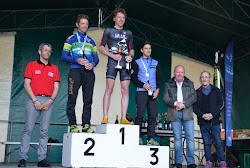 08/06 Triathlon des Moines Fourmies
