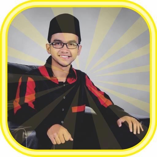 Nasheed Ramadan : Ceng Zam Zam