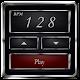 Drum Metronome (MetroDrum) (app)