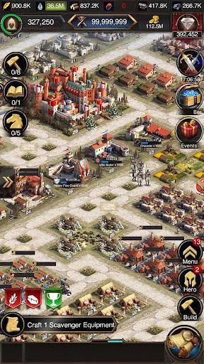 Rise of Empire 1.250.107 androidappsheaven.com 6