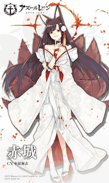 真紅の雛罌粟(ヒナゲシ)