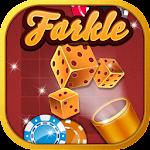 Farkle - Dice Game 1.0.5