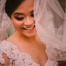 Wedding photographer Bergson Medeiros (bergsonmedeiros). Photo of 22.01.2019