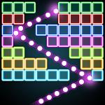Bricks Breaker Quest 1.0.62