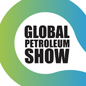 Global Petroleum Show 2016