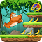 Jungle Kong Run file APK for Gaming PC/PS3/PS4 Smart TV
