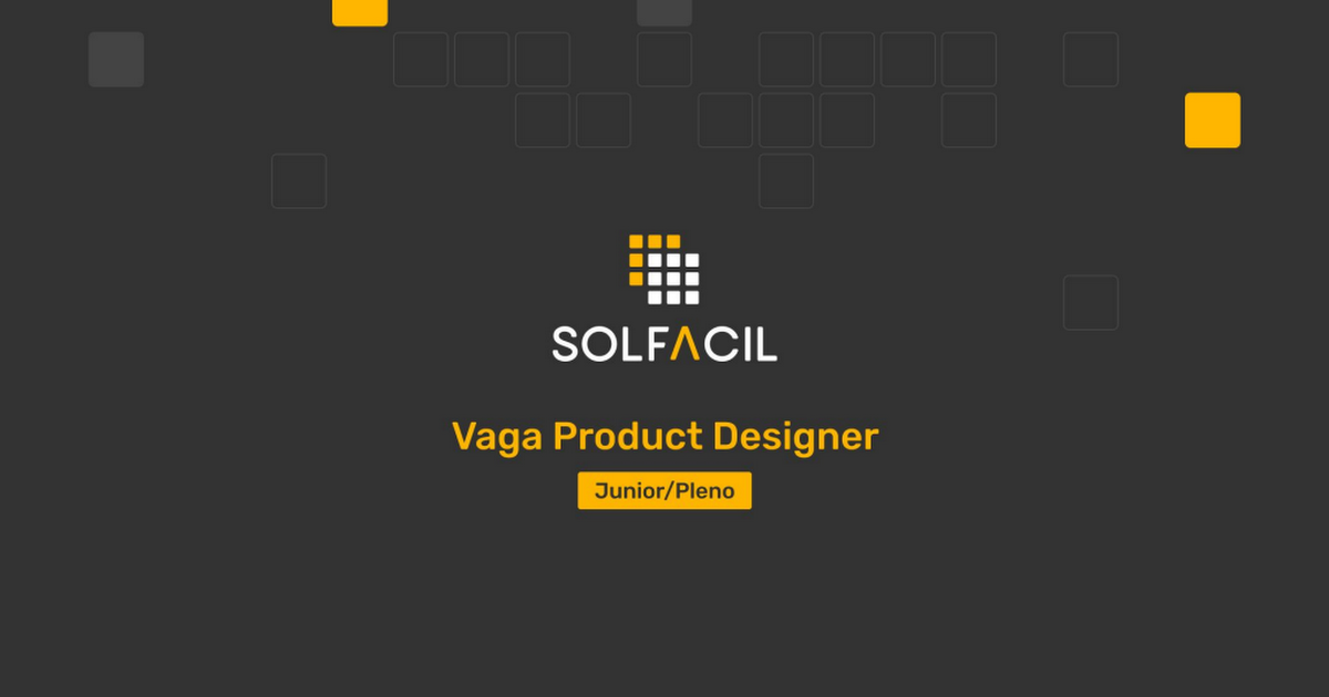 vaga-ux-solfacil-junior-pleno.pdf