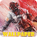 FortWall - Battle Royale Wallpapers & Backgrounds APK