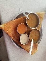 Madras Cafe photo 1