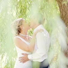 Wedding photographer Valeriya Ionochkina (vion). Photo of 06.09.2013