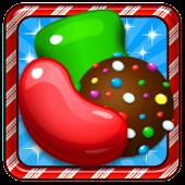 Tải Game Candy Magic Blast