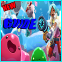 New tips for Slime Rancher 2020 icon